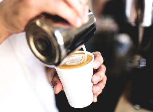 """latte"
