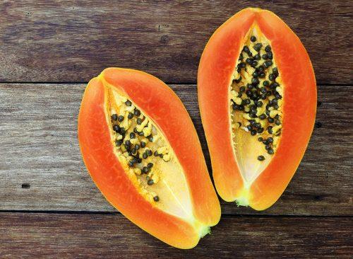 """papaya"