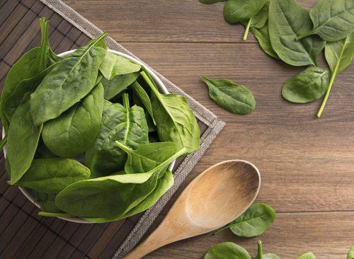 Manger pour la santé plus de 40 conseils