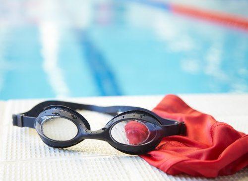 Allez nager plus de 40 pourboires
