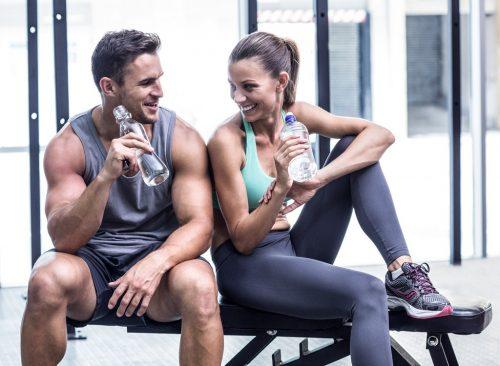 Conseils de motivation date d'exercice