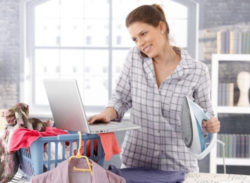 """Conseils pour le multitâche motivant """"width ="""" 500 """"height ="""" 366 """"srcset ="""" https://www.eatthis.com/wp-content/uploads/media/images/ext/289669977/women-multitasking-laundry-500x366 .jpg 500w, https://www.eatthis.com/wp-content/uploads/media/images/ext/289669977/women-multitasking-laundry-768x563.jpg 768w, https://www.eatthis.com/wp -content / uploads / media / images / ext / 289669977 / women-multitasking-Laundry.jpg 1024w, https://www.eatthis.com/wp-content/uploads/media/images/ext/289669977/women-multitasking- Laundry-300x220.jpg 300w, https://www.eatthis.com/wp-content/uploads/media/images/ext/289669977/women-multitasking-laundry-826x606.jpg 826w, https: //www.eatthis. com / wp content / uploads / media / images / ext / 289669977 / women-multitasking-blanchisserie-205x150.jpg 205w, https://www.eatthis.com/wp-content/uploads/media/images/ext/289669977 /women-multitasking-laundry-684x500.jpg 684w, https://www.eatthis.com/wp-content/uploads/media/images/ext/289669977/women-multitasking-laundry-640x468.jpg 640w, https: / /www.eatth.com/wp-content/uploads/media/images/ext/289669977/women-multitasking-343x250.jpg 343w, https://www.eatthis.com/wp-content/uploads/media / images / ext /289669977/women-multitasking-laundry-256x186.jpg 256w, https://www.eatthis.com/wp-content/uploads/media/images/ext/289669977/women-multitasking-fr/183x133. jpg 183w, https: //www.eatthis.com/wp-content/uploads/media/images/ext/289669977/women-multitasking-laundry-244x178.jpg 244w, https://www.eatthis.com/wp- contenu / uploads / media / images / ext / 289669977 / women-multitasking-blanchisserie-264x192.jpg 264w, https://www.eatthis.com/wp-content/uploads/media/images/ext/2 89669977 / women-multitasking-blanchisserie-600x439 .jpg 600w """"tailles ="""" (largeur maximale: 500px) 100vw, 500px"""