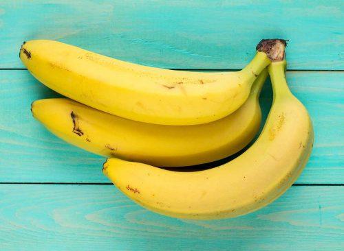 Groupe Banane