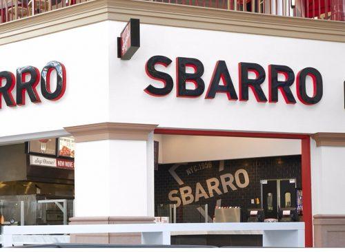 """sbarro """"width ="""" 500 """"height ="""" 366 """"srcset ="""" https://infosante24.com/wp-content/uploads/2019/05/1557769566_712_La-nourriture-la-plus-saine-que-vous-puissiez-manger-au.jpg 500w, https: // www.eatthis.com/wp-content/uploads/media/images/ext/708789476/sbarro-768x563.jpg 768w, https://www.eatthis.com/wp-content/uploads/media/images/ext/708789476 /sbarro.jpg 1024w, https://www.eatthis.com/wp-content/uploads/media/images/ext/708789476/sbarro-300x220.jpg 300w, https://www.eatthis.com/wp-content /uploads/media/images/ext/708789476/sbarro-826x606.jpg 826w, https://www.eatthis.com/wp-content/uploads/media/images/ext/708789476/sbarro-205x150.jpg 205w, https : //www.eatthis.com/wp-content/uploads/media/images/ext/708789476/sbarro-684x500.jpg 684w, https://www.eatthis.com/wp-content/uploads/media/images/ ext / 708789476 / sbarro-640x468.jpg 640w, https://www.eatthis.com/wp-content/uploads/media/images/ext/708789476/sbarro-343x250.jpg 343w, https: //www.eatthis. com / wp content / uploads / media / images / ext / 708789476 / sbarro-256x186.jpg 256w, https: //www.eatt his.com/wp-content/uploads/media/images/ext/708789476/sbarro- 183x133.jpg 183w, https://www.eatthis.com/wp-content/uploads/media/images/ext/708789476/sbarro -244x178.jpg 244w, https://www.eatthis.com/wp-content/ uploads / media / images / ext / 708789476 / sbarro-264x192.jpg 264w, https://www.eatthis.com/wp-content/uploads/media/images/ext/708789476/sbarro-600x439.jpg tailles 600w """"= """"(largeur maximale: 500px) 100vw, 500px""""></noscript></p><p>Peu importe combien vous économisez une pizza avec une serviette de table; Il est impossible de battre des pizzas grasses pour un bon repas. Mais au bout du menu santé de cette pizzeria, il y a au moins quelques salades. Les glucides et les pâtes riches en calories sont toutefois à l'autre bout de l'échelle.</p><div id="""