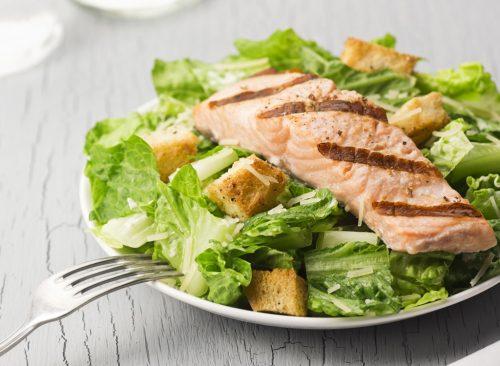 Manger plus perdre du poids