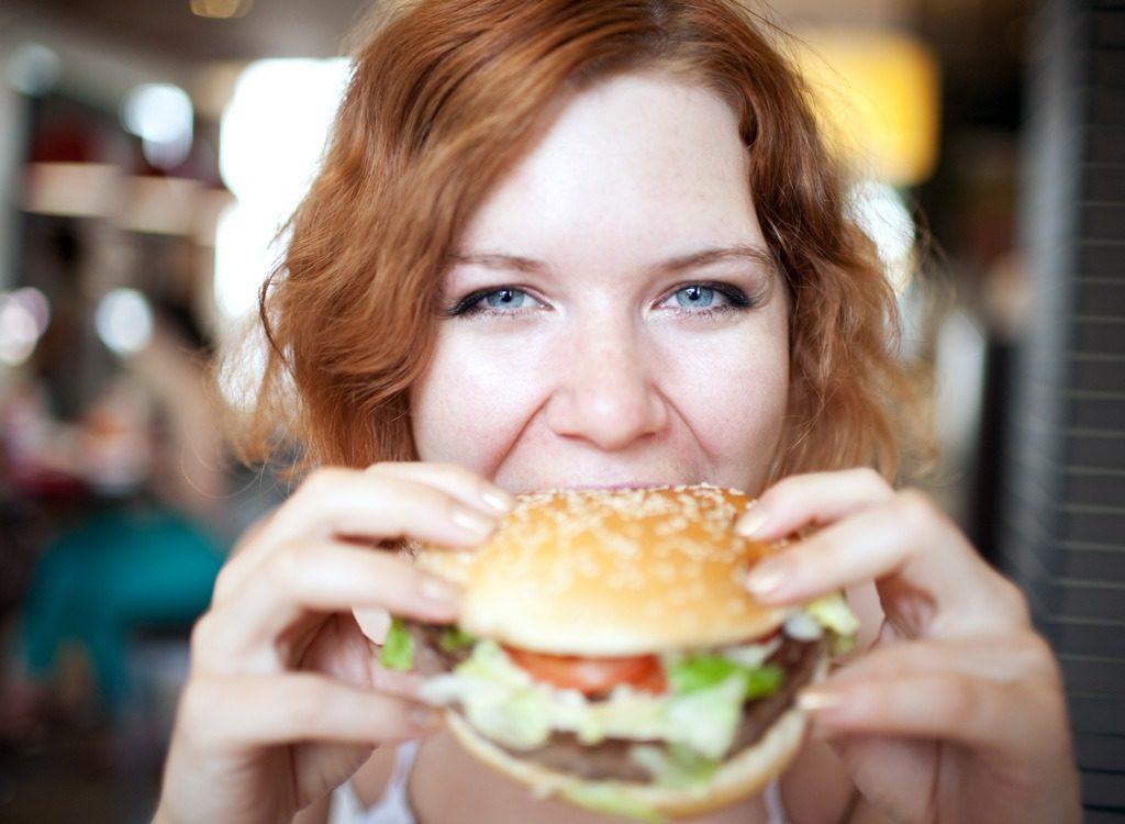 30 façons de manger plus et de peser moins