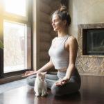 Habitudes du matin qui vous aident à rester en forme