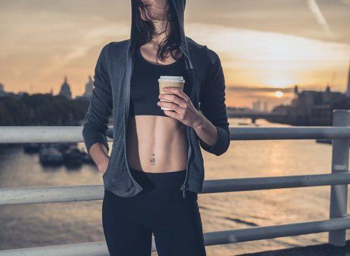 Règles de perte de poids