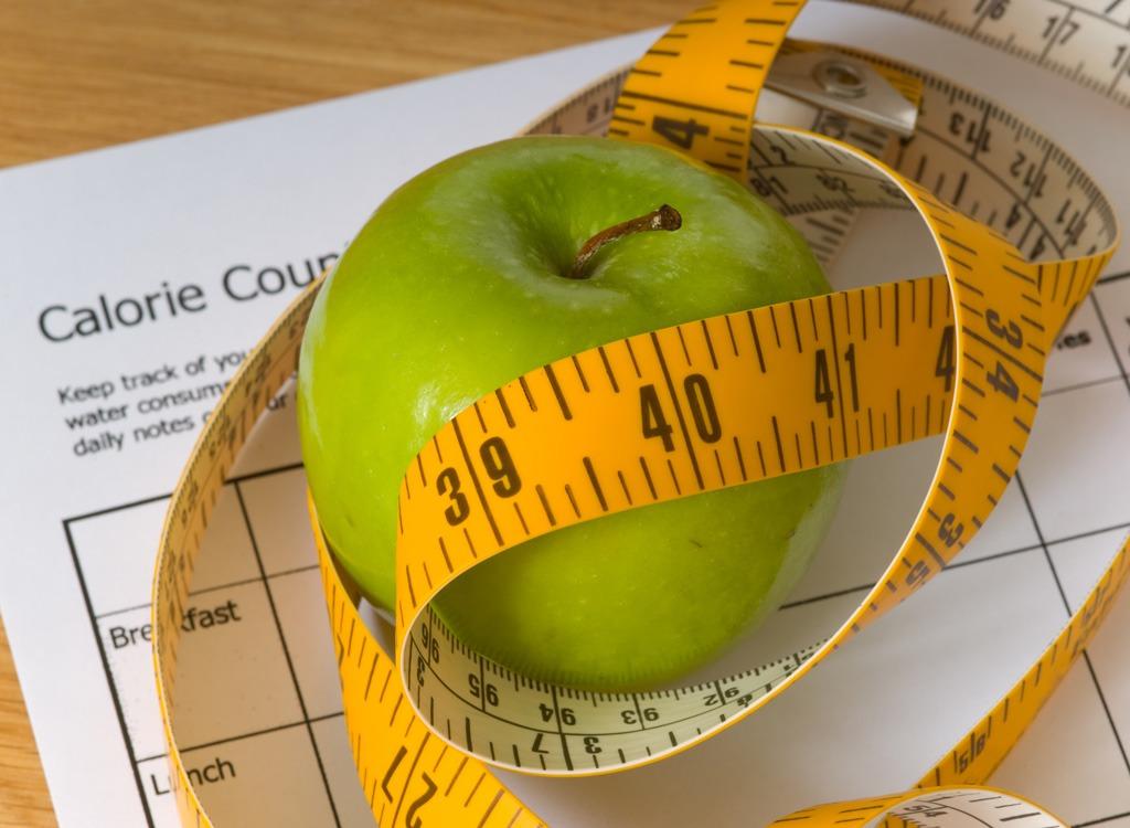 Conseils pour perdre du poids mieux que de compter les calories