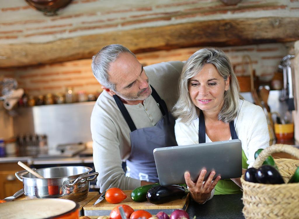 40 conseils de perte de poids pour les personnes de plus de 40 ans