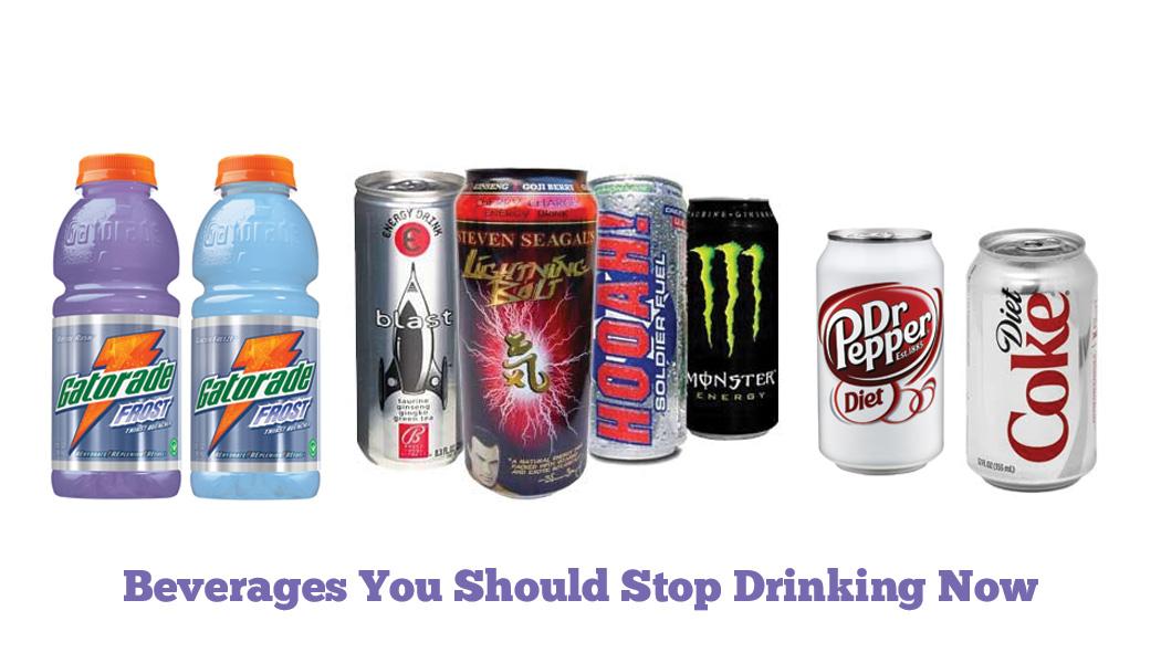 arrêter de boire
