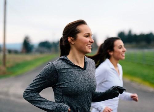 20 astuces de régime pour perte de poids