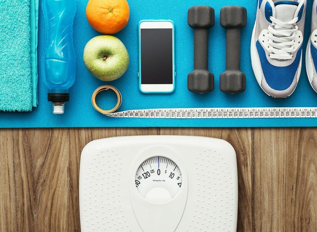 Pourquoi perdre du poids est-il si déroutant