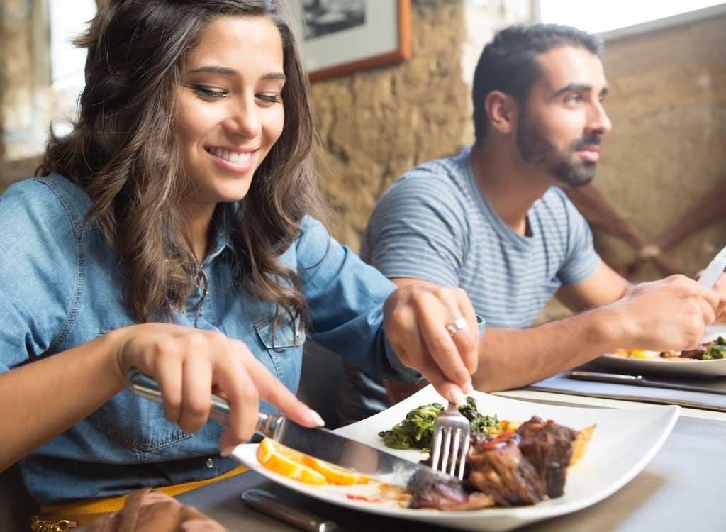 5 astuces simples de pleine conscience pour manger moin5 astuces simples de pleine conscience pour manger moin