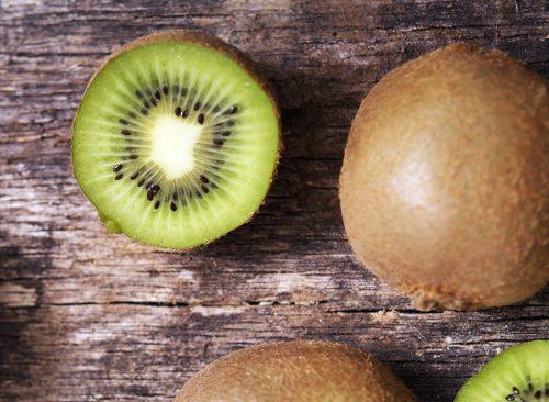 """""""kiwi"""