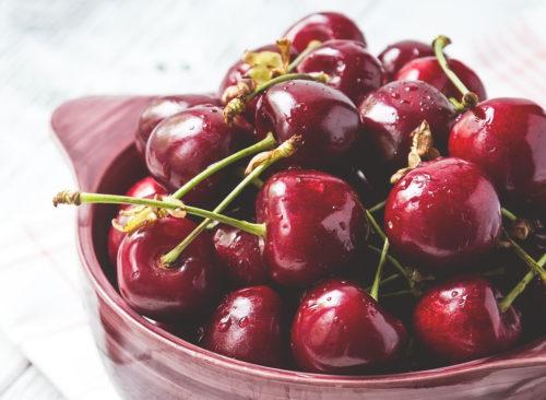 32 aliments qui éliminent les hormones du stress