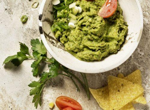 "guacamole ""width ="" 500 ""height ="" 366 ""data-recalc-dims ="" 1 ""srcset ="" https://i1.wp.com/www.eatthis.com/wp-content/uploads/media/images/ ext / 462065874 / guacamole.jpg? resize = 500% 2C366 & ssl = 1 500w, https://i1.wp.com/www.eatthis.com/wp-content/uploads/media/images/ext/462065874/guacamole.jpg ? resize = 768% 2C562 & ssl = 1 768w, https://i1.wp.com/www.eatthis.com/wp-content/uploads/media/images/ext/462065874/guacamole.jpg?w=1024&ssl=1 1024w , https://i1.wp.com/www.eatthis.com/wp-content/uploads/media/images/ext/462065874/guacamole.jpg?resize=300%2C220&ssl=1 300w, https: // i1. wp.com/www.eatthis.com/wp-content/uploads/media/images/ext/462065874/guacamole.jpg?resize=826%2C606&ssl=1 826w, https://i1.wp.com/www.eatthis .com / wp-content / uploads / media / images / ext / 462065874 / guacamole.jpg? resize = 205% 2C150 & ssl = 1 205w, https://i1.wp.com/www.eatthis.com/wp-content/ uploads / media / images / ext / 462065874 / guacamole.jpg? resize = 684% 2C500 & ssl = 1 684w, https://i1.wp.com/www.eatthis.com/wp-content/uploads/media/images/ext / 462065874 / Gua camole.jpg? resize = 640% 2C468 & ssl = 1 640w, https://i1.wp.com/www.eatthis.com/wp-content/uploads/media/images/ext/462065874/guacamole.jpg?resize=343 % 2C250 & ssl = 1 343w, https://i1.wp.com/www.eatthis.com/wp-content/uploads/media/images/ext/462065874/guacamole.jpg?resize=256%2C186&sl=1 256w, https : //i1.wp.com/www.eatthis.com/wp-content/uploads/media/images/ext/462065874/guacamole.jpg? resize = 183% 2C133 & ssl = 1 183w, https: //i1.wp. com / www.eatthis.com / wp-content / uploads / media / images / ext / 462065874 / guacamole.jpg? resize = 244% 2C178 & ssl = 1 244w, https://i1.wp.com/www.eatthis.com /wp-content/uploads/media/images/ext/462065874/guacamole.jpg?resize=264%2C192&ssl=1 264w, https://i1.wp.com/www.eatthis.com/wp-content/uploads/ media / images / ext / 462065874 / guacamole.jpg? resize = 600% 2C439 & ssl = 1 600w ""data-lazy-tailles ="" (largeur maximale: 500px) 100vw, 500px ""src ="" https:"