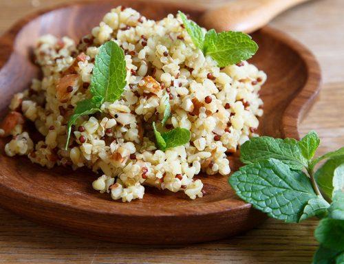 """quinoa """"width ="""" 500 """"height ="""" 384 """"data-recalc-dims ="""" 1 """"srcset ="""" https://i0.wp.com/www.eatthis.com/wp-content/uploads/media/images/ ext / 147115341 / quinoa-grains-10-habitudes-quotidiennes-souffle-ventre-graisse.jpg? resize = 500% 2C384 & ssl = 1 500w, https://i0.wp.com/www.eatthis.com/wp-content /uploads/media/images/ext/147115341/quinoa-grains-10-daily-habits-blast-belly-fat.jpg?resize=473%2C363&ssl=1 473w, https://i0.wp.com/www. eatthis.com/wp-content/uploads/media/images/ext/147115341/quinoa-grains-10-daily-habits-blast-belly-fat.jpg?resize=768%2C590&ssl=1 768w, https: // i0 .wp.com / www.eatthis.com / wp-content / uploads / media / images / ext / 147115341 / quinoa-grains-10-habitudes-quotidiennes-souffle-ventre-graisse.jpg? w = 1024 & ssl = 1 1024w, https://i0.wp.com/www.eatthis.com/wp-content/uploads/media/images/ext/147115341/quinoa-grains-10-daily-habits-blast-belly-fat.jpg?resize= 600% 2C461 & ssl = 1 600w """"data-lazy-tailles ="""" (largeur maximale: 500px) 100vw, 500px """"src ="""" https://i0.wp.com/www.eatthis.com/content/uploads/media/ images / ext / 147115341 / quinoa grain-10-dai ly-habits-blast-bast-fat-fat-500x384.jpg? resize = 500% 2C384 & est-en-attente-charge = 1 # 038; ssl = 1 """"srcset ="""" données: image / gif;<noscript><img class="""