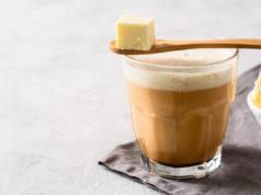 Le café au beurre a-t-il des avantages pour la santé?