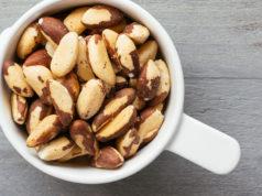 Les noix du Brésil peuvent-elles augmenter vos niveaux de testostérone?