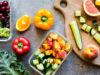 The Ornish Diet: Peut-il améliorer la perte de poids en matière de santé et d'aide?