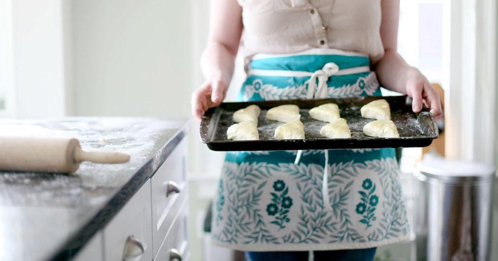 Griller ou cuire vos aliments