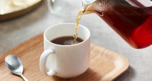 Qu'est-ce que le thé Smooth Move et contribue-t-il à la perte de poids?