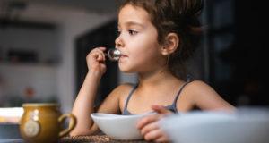 25 idées de petits déjeuners sains pour les enfants