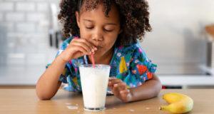 Combien de temps le lait est-il bon après la date de péremption?