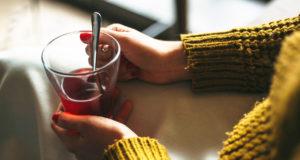Tout ce que vous devez savoir sur le thé à la bergamote (Earl Grey)
