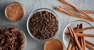 8 excellents substituts à la noix de muscade