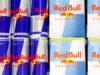 Quels sont les effets secondaires de boire Red Bull?