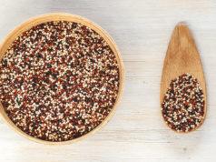 11 alternatives saines au riz