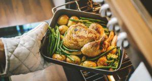 Un régime sans grain est-il sain? Tout ce que tu as besoin de savoir