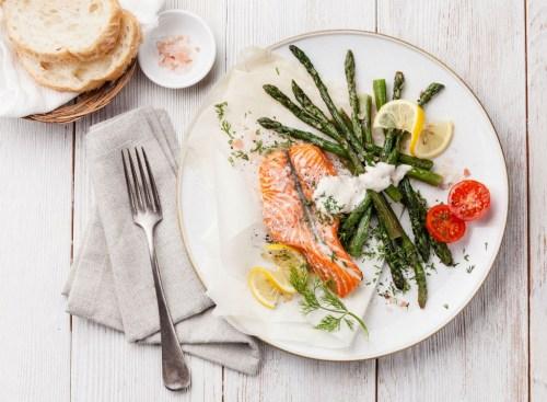 Règles pour perdre de la fibre protéique graisse saine