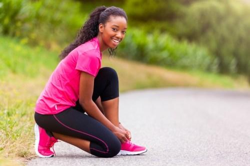 astuces pour perdre du poids