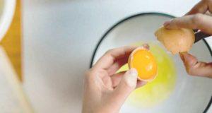 Pourquoi le cholestérol alimentaire n'a pas d'importance (pour la plupart des gens)