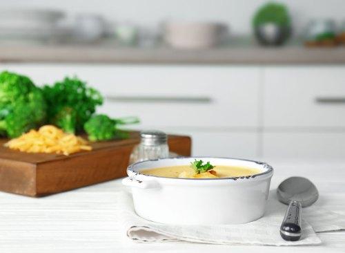 protéine idéale pour perdre du poids