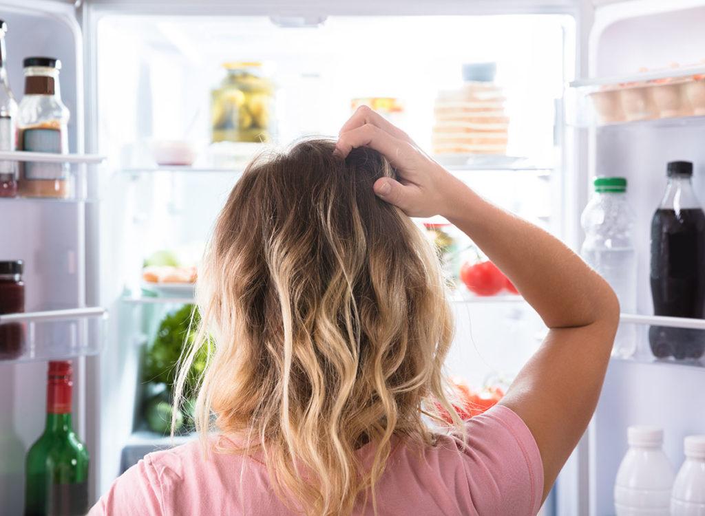 Devez-vous combiner le régime Keto et le jeûne périodique pour de meilleurs résultats de perte de poids?