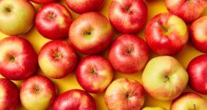 pectine de pomme