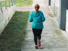 perdre 45 kg Perdre du poids