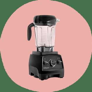 Mélangeur Vitamix Pro 750