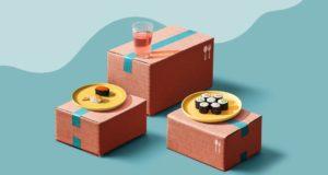 6 meilleurs services de livraison de repas pour perte de poids