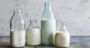Congeler du lait