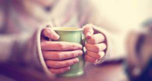 8 avantages surprenants du thé au tilleul