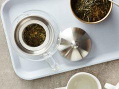 Comment infuser le thé comme un expert