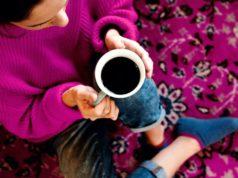 Le café vous déshydrate-t-il?