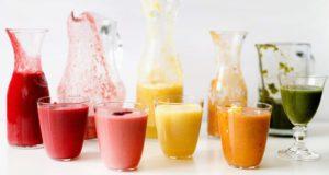 Les-10-meilleures-recettes-de-smoothie-Keto.jpg