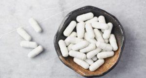 Les-supplements-de-collagene-fonctionnent-ils.jpg