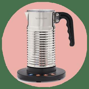 Nestlé Nespresso Aeroccino 4